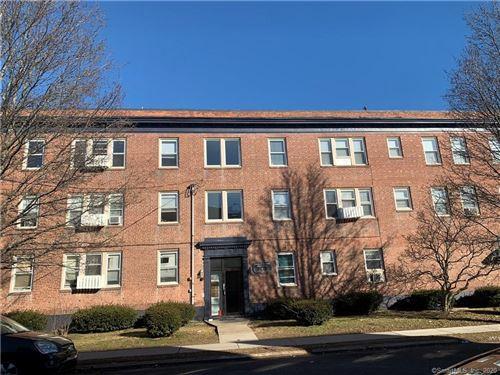 Photo of 11 Gorham Avenue #302, Hamden, CT 06514 (MLS # 170285639)