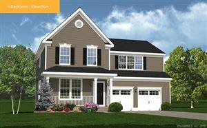 Photo of 1 SeaView Terrace, Waterford, CT 06385 (MLS # 170061640)