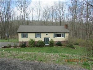 Photo of 29 Brinsmade Lane, Sherman, CT 06784 (MLS # 170082640)