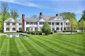 Photo of 272 Round Hill Road, Greenwich, CT 06831 (MLS # 170104640)