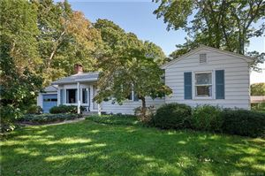 Photo of 61 River Street, Guilford, CT 06437 (MLS # 170137640)