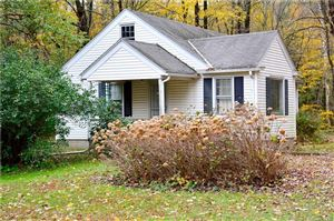 Photo of 5 Rocky River Road, New Milford, CT 06776 (MLS # 170139640)