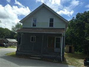 Photo of 32 Bitgood Village, Plainfield, CT 06354 (MLS # 170197640)