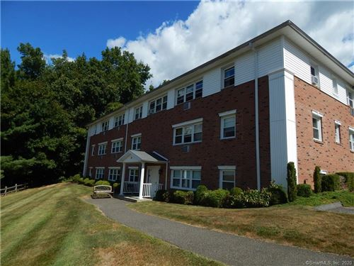 Photo of 17 Fordyce Court #7, New Milford, CT 06776 (MLS # 170281640)
