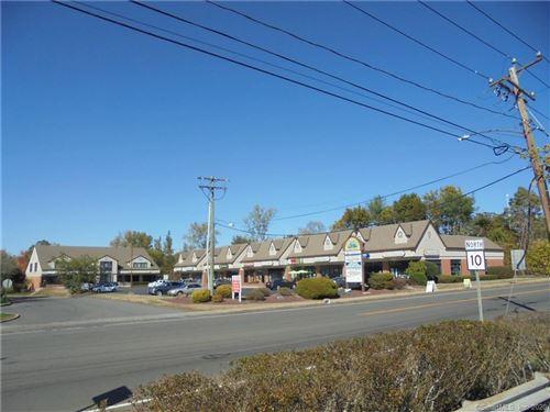 Photo of 17 Farmington Avenue, Plainville, CT 06062 (MLS # 170350640)