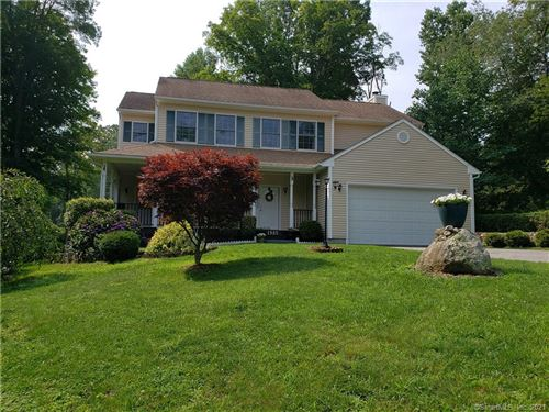 Photo of 1985 Gold Star Highway, Groton, CT 06355 (MLS # 170423640)