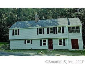 Photo of 752 A Town Hill Road, New Hartford, CT 06057 (MLS # 170015641)