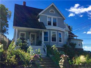 Tiny photo for 2 Osborne Avenue, Norwalk, CT 06855 (MLS # 170050641)