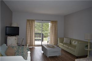 Photo of 114 Balance Rock Road #1, Seymour, CT 06483 (MLS # 170060641)