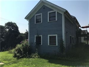 Photo of 49 High #A, Middlefield, CT 06455 (MLS # 170113641)