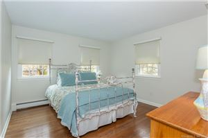 Tiny photo for 4 Mary Austin Place, Norwalk, CT 06850 (MLS # 170151641)