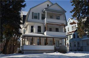 Photo of 575 Blue Hills Avenue, Hartford, CT 06112 (MLS # 170159641)