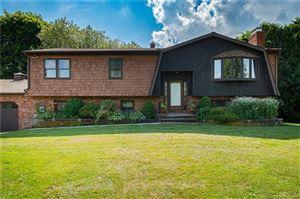 Photo of 191 Charter Oak Drive, Watertown, CT 06795 (MLS # 170212641)