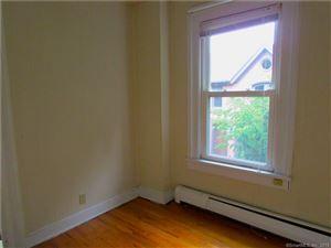 Tiny photo for 151.5 Bradley Street, New Haven, CT 06511 (MLS # 170225641)