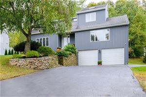 Photo of 15 Spice Hill Drive, East Hampton, CT 06424 (MLS # 170243641)