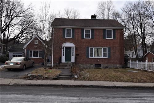 Photo of 85 Holley Place, Torrington, CT 06790 (MLS # 170270641)