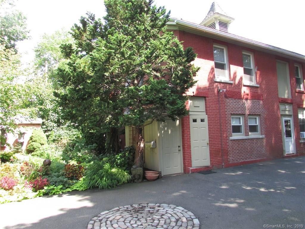 Photo for 151.5 Bradley Street, New Haven, CT 06511 (MLS # 170225641)