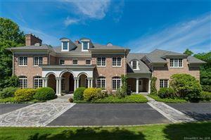 Photo of 16 Patriots Farm Place, New Castle, NY 10504 (MLS # 170060642)