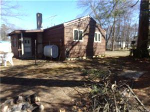 Photo of 59 Ezra Street, North Haven, CT 06473 (MLS # 170068642)