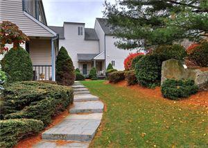 Photo of 28 Ivy Grove Court #28, Shelton, CT 06484 (MLS # 170140642)