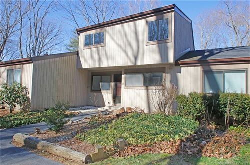 Photo of 10 Cedar Spring Lane #10, Woodbury, CT 06798 (MLS # 170270642)