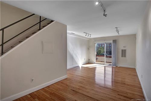 Photo of 125 Olive Street #D7, New Haven, CT 06511 (MLS # 170387642)