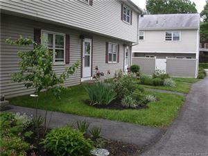 Photo of 16 Elizabeth Street #16, Kent, CT 06757 (MLS # 170008643)