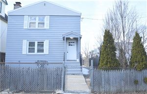 Photo of 37 Windsor Street, Bridgeport, CT 06606 (MLS # 170061643)