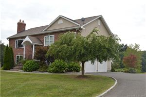 Photo of 7 Peach Orchard Road, Prospect, CT 06712 (MLS # 170121643)