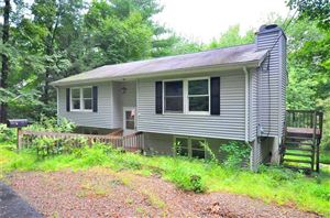 Photo of 38 Cliff Drive, Avon, CT 06001 (MLS # 170124643)