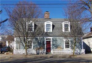 Photo of 294 Brewster Street, Bridgeport, CT 06605 (MLS # 170172643)