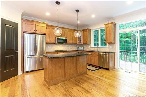Tiny photo for 118 West Hyerdale Drive, Goshen, CT 06756 (MLS # 170234643)