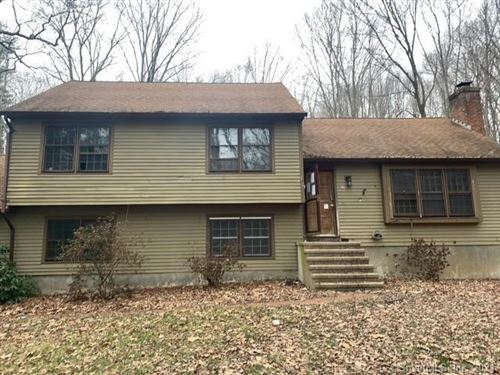 Photo of 20 Hungry Hill Circle, Guilford, CT 06437 (MLS # 170385643)