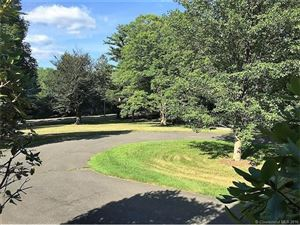 Tiny photo for 106 Greenwoods East Road, Norfolk, CT 06058 (MLS # L10156643)