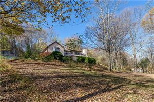 Photo of 60 Route 39 South, Sherman, CT 06784 (MLS # 170028644)