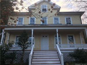 Photo of 82 Torrington Avenue, Canton, CT 06019 (MLS # 170033644)