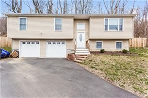 Photo of 12 Prospect Place, New Milford, CT 06776 (MLS # 170066644)