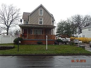 Photo of 35 Main Street, Newington, CT 06111 (MLS # 170072644)