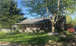 Photo of 89 Edmond Road, Griswold, CT 06351 (MLS # 170084644)