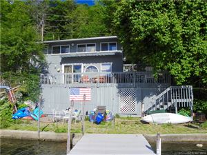 Photo of 804 West Wakefield Boulevard, Winchester, CT 06098 (MLS # 170092644)