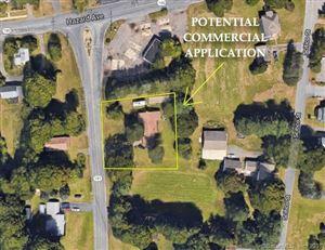 Photo of 3 Broadbrook Road, Enfield, CT 06082 (MLS # 170111644)