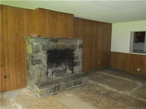 Tiny photo for 385 Greenwoods West Road, Norfolk, CT 06058 (MLS # 170117644)