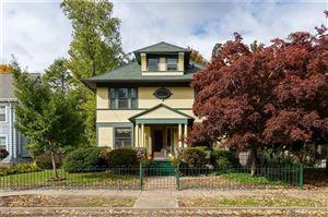 Photo of 288 Mckinley Avenue, New Haven, CT 06515 (MLS # 170139644)