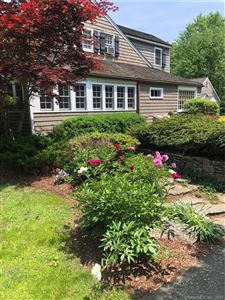 Photo of 264 Pepper Street, Monroe, CT 06468 (MLS # 170171644)