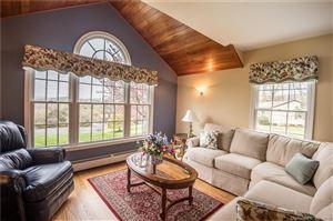 Photo of 31 Anthony Terrace, Durham, CT 06422 (MLS # 170187644)