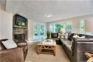 Tiny photo for 7 Woodside Lane, Westport, CT 06880 (MLS # 170234644)