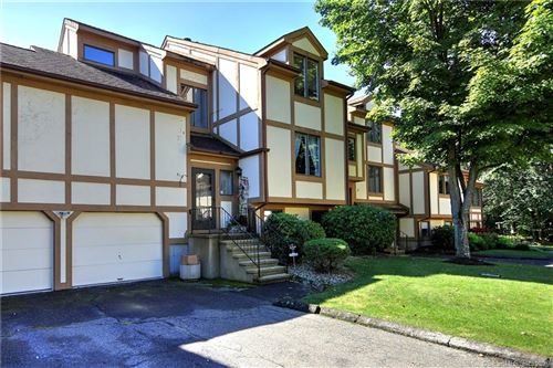 Photo of 690 Forest Road #612, West Haven, CT 06516 (MLS # 170271644)