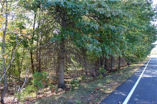 Photo of 0 Sheldon Street, Suffield, CT 06093 (MLS # 170346644)