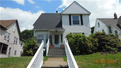 Photo of 59 North Main Street, Griswold, CT 06351 (MLS # 170408644)
