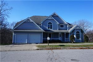 Photo of 309 Old Evarts Lane, Groton, CT 06355 (MLS # 170035645)